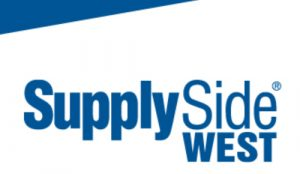 Supply Side West Las Vegas Ingredia bioactives innovative and natural