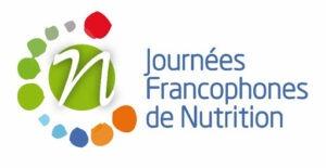 Journée francophone de nutrition santé stress