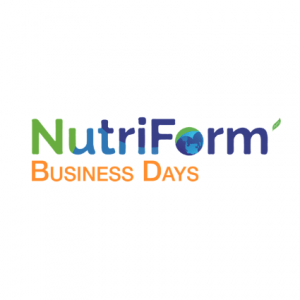 Evenement nutriform business days